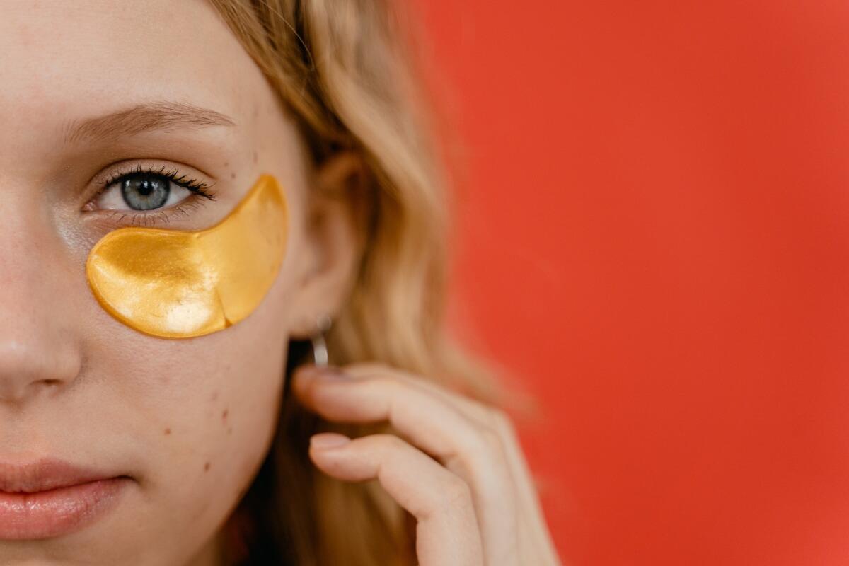 Tips para cuidar mejor tu piel.