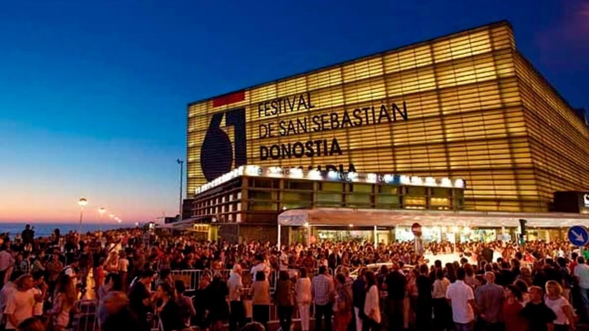 ¡Conoce a estas personalidades que otorgarán la Concha de Oro a la Mejor Película en el Festival de cine San Sebastián!.